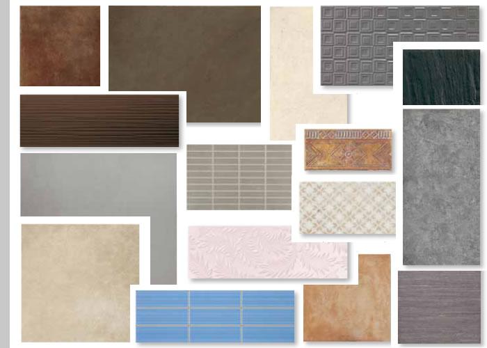 Donde comprar azulejos baratos madrid materiales de construcci n para la reparaci n - Donde comprar pintura para azulejos ...